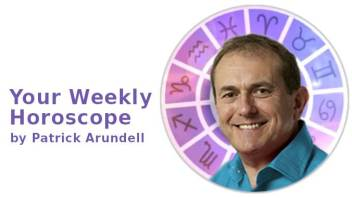 Your Horoscope and Astrology Overview for May 20-26, 2019