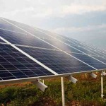 The Rapid Rise of Community Solar Gardens and How They Could Change Everything