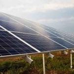 Australian Solar Power Researchers Achieve 40% Efficiency Mark