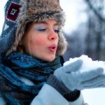 6 Toxin-Free Tips To Prevent Dry Winter Skin
