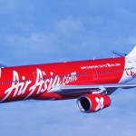 AirAsia Flight 8501: How Can Airliners Still Go Missing?