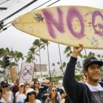 Maui Wins Battle Against Monsanto over New GMO Moratorium