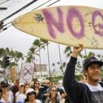 Maui Wins Battle Against Monsanto over New GMO Moratorium