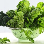 10 Foods That Help Fight Cancer
