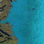 Greenland Ice Melt Underestimated Study Says