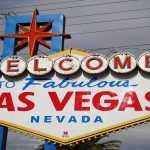Aliens Wearing Human Outfits Visit Vegas Casinos to Unwind