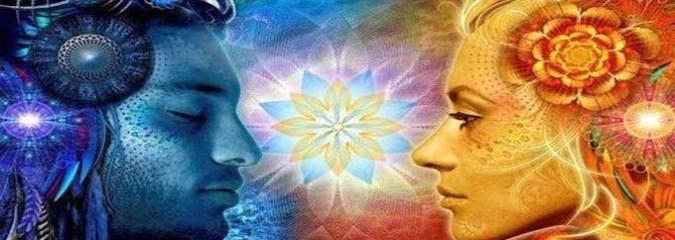 7 Keys To Awakening The Soul