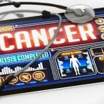 Cancer Develops from Fungal Infections, like Candida