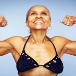 Scientists Say They'll Soon Extend Life 'Well Beyond 120'