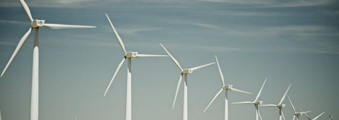 Denmark Sets Record For Wind Power Production