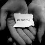 Americans Used to Get Happier in Their Thirties. Not Any More