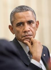 Obama-31749940_m