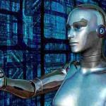 Don't Let Artificial Intelligence Take Over, Top Scientists Warn