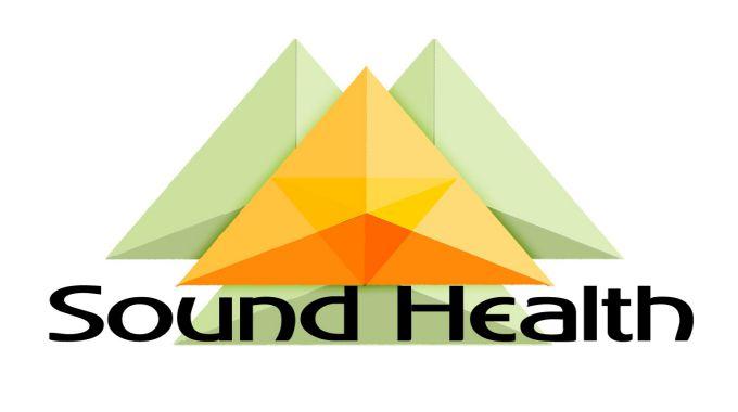 Soundhealth-Logothumbnail-680x380