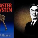 "Best Manifestation Book EVER: ""The Master Key System"" (FREE Download)"