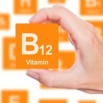 Inexpensive Vitamin Treats 'So Many Diseases' It Threatens Big Pharma