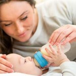 Baby Formula Is Loaded With GMOs — Avoid These Brands