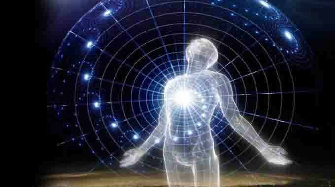 Image result for pictures of space in our body