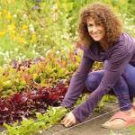 50+ Great Gardening Hacks from Green-Thumbed Grandmas