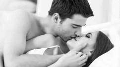 female sexual desire