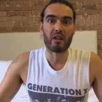 Russell Brand on the Greek Revolution Against Corruption – Will We Follow?
