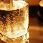 "Could ""Love Hormone"" Oxytocin Help Alcoholics Get Sober?"