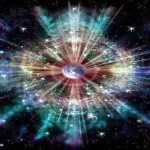 Quantum Oneness: How Physics Proves You Are Simultaneously Everywhere