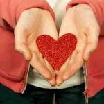 You Are More Loveable Than You Know ~ Here's How To Love Yourself FULLY