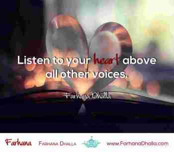 Listen-compressed