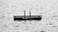 Swimming-Floating-Dock