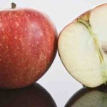 USDA Approves 'Untested, Inherently Risky' GMO Apple