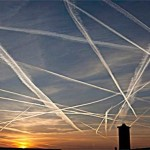 Global March Against Chemtrails & Geoengineering Set To Take Place This Weekend