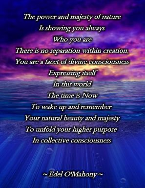 divine_soul