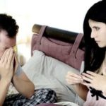#1 Way To Let Go Of the Blame and Shame Of A Romantic Break Up