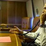 Obama Asks Congress to Authorize Another Endless War