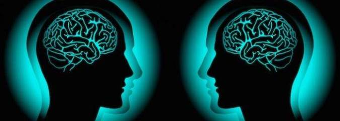Twin Telepathy: Is there a 'Special Connection'?
