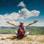 How to Let Go of Control and Be Free