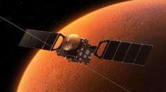MarsPlanet-36672764_m-680x380