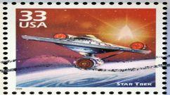 StarshipEnterprise-35312191_m-680x380