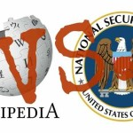 Wikipedia is Suing the NSA For Their Surveillance of US Citizens