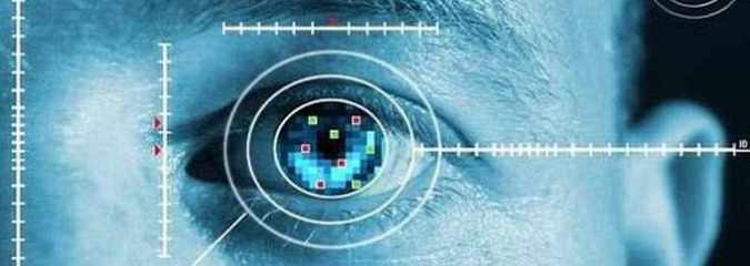You Are Being Programmed to Accept the Global ID Control Grid