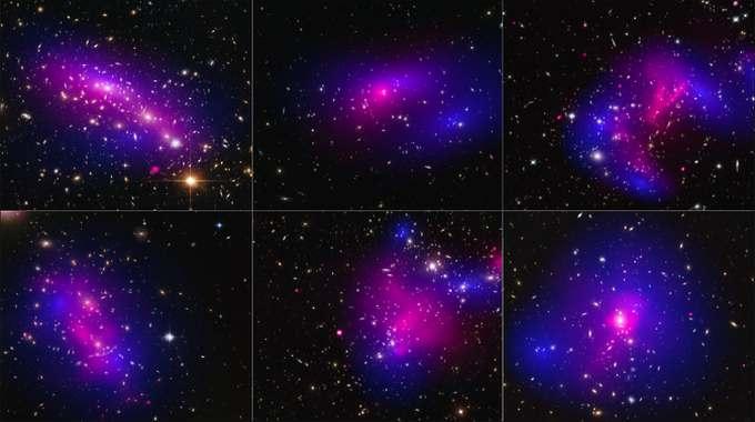 dark-matter-study