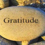 Gratitude on Steroids: How to Amp Up Your Appreciation Practice
