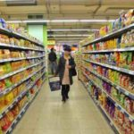 Study Says Walmart & Other Major Retailers Are Making Us Fat