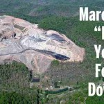 The Coal Movement That's Happening March 16 and How You Can Help