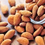20 Yummy Nutritious Snacks Under 100 Calories