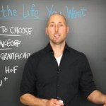 Choose the Life You Want – 5 Big Ideas to Create Your Own Road to Happiness