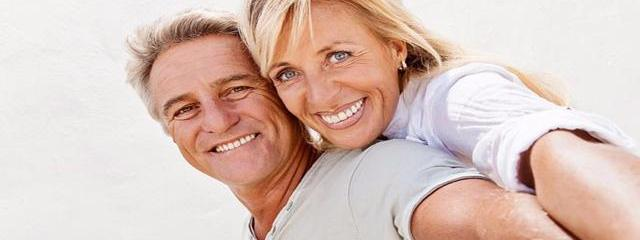 12 Natural Aphrodisiacs to  Raise Libido and Increase Desire