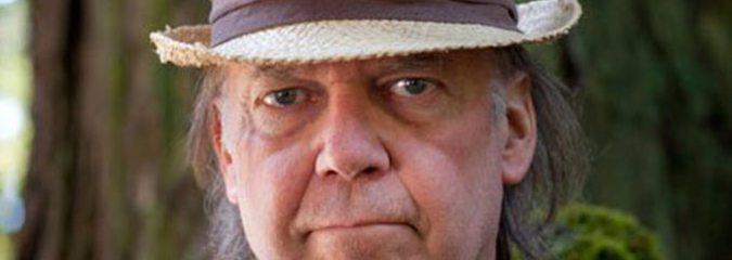 "Neil Young Blasts Monsanto with New Anti-GMO Album ""The Monsanto Years"""