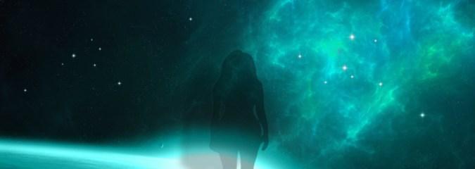 "CLN RADIO NEW EPISODE – An ""Alien Reunion"" – Romy's Story"